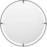 Specchio Nimbus