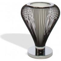 lampada tavolo 75cm linea lamp
