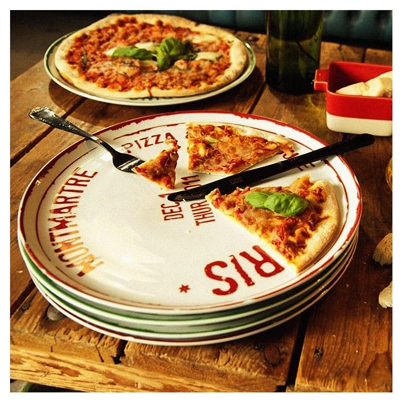 piatto pizza cm.31 paris