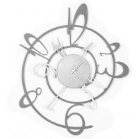 orologio big new george fango/alluminio