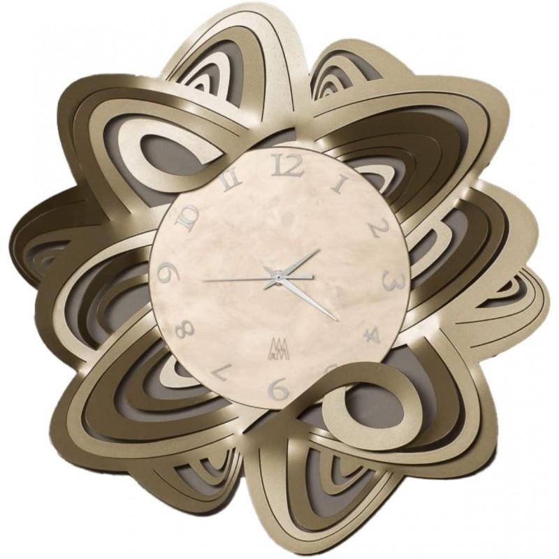 orologio penelope bronzo