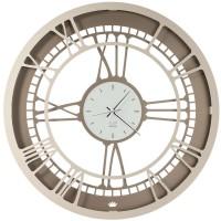 Orologio da parete Royal 70cm