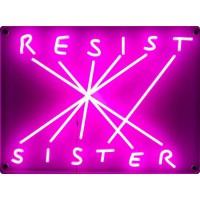 Lampada led resist sister