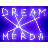 Lampada led dream