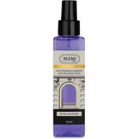 Profumo spray per ambiente 150ml Nuvola Di Cotone