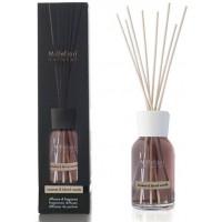 diffusore a bastoncini incense & blond woods natural 250ml