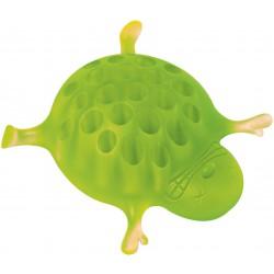 portamatite verde sebastiano
