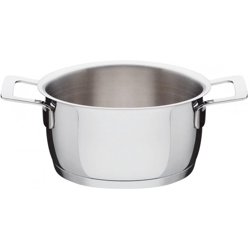 Casseruola 16cm Pots&Pans
