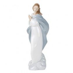 statuina santa maria