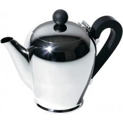caffettiera bombè