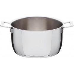 Casseruola 24cm Pots&Pans