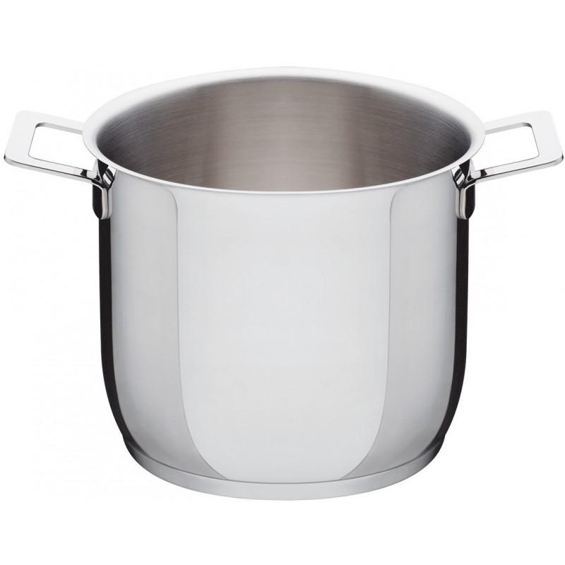 pentola 20cm pots & pans