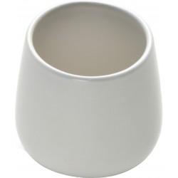 tazza da caffè ovale