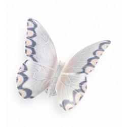 Bomboniera alba splendente