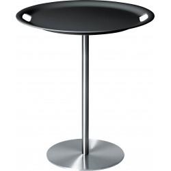 """""""op-la"""" vassoio/tavolino, dg"""