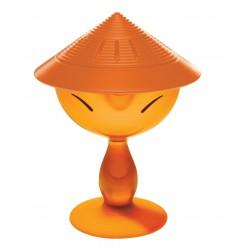 spremiagrumi arancio mandarin