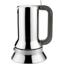 caffettiera una tazza 9090