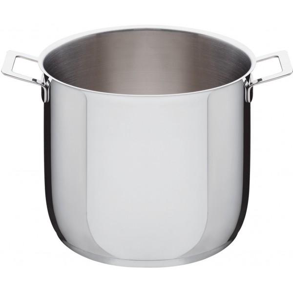 pentola 24cm pots & pans