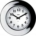 Orologio da parete Momento