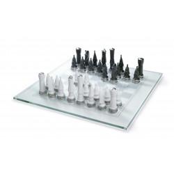 scacchi  re deco