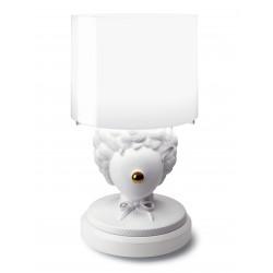 the clown  lamp  ce