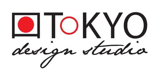 Tokio Design Studio