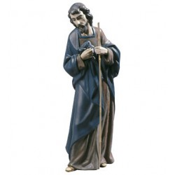 statuina san giuseppe