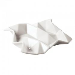 miniatura piatto surface  10 cm