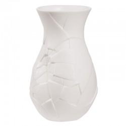 miniatura vaso of phases cm 10