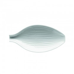 nordic design svuotatasche 16 cm