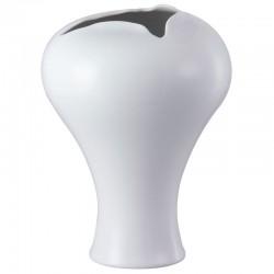 opening vase 33 cm  studio line