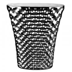 vibrations vase oval 32 cm