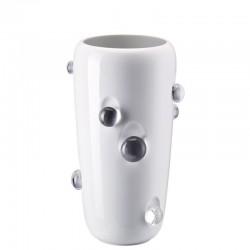 dagg vaso 27 cm  studio line