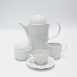 servizio caffè 15 pz nobile