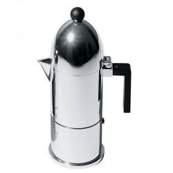 la cupola  caffettiera  espresso