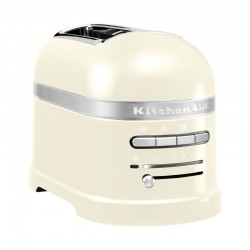 tostapane artisan crema