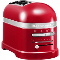 tostapane artisan rosso