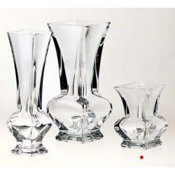 vaso cristallo sevres mini shangai