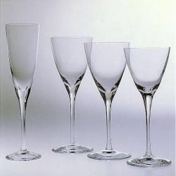 sei calici vino florian