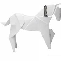 cavallo origami