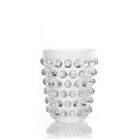 mossi vaso clear