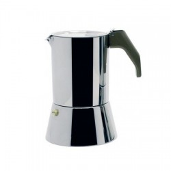 caffettiera 6 tazze