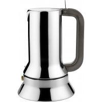 caffettiera espresso 3 tazze