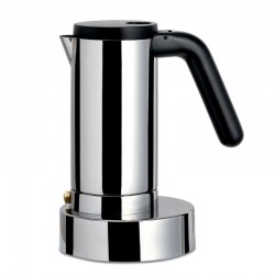 caffettiera 3 tazze coffee.it